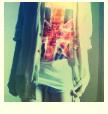 Polaroid Icon by Yummi-nee-chan
