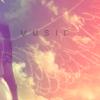 M u s i c   Icon by Yummi-nee-chan