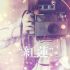 Photography Icon by Yummi-nee-chan