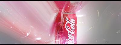Coca Cola by Yummi-nee-chan