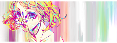 F u l l   C o l o r s by Yummi-nee-chan