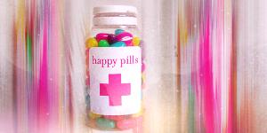 Pils by Yummi-nee-chan