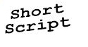 Short Script From The Hurt by TheHurtOffical