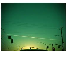 Sacramento Street by YSR1