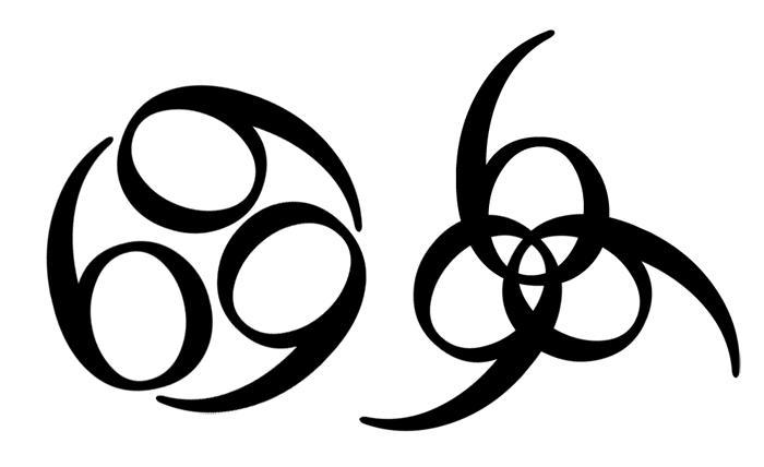 666_Tattoo_Designs_by_liquid_venom.jpg