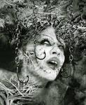 In The Torture Garden