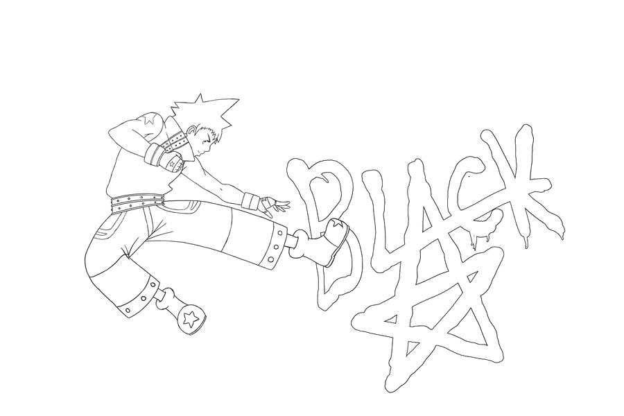 Devin Booker Coloring Page Coloring Pages