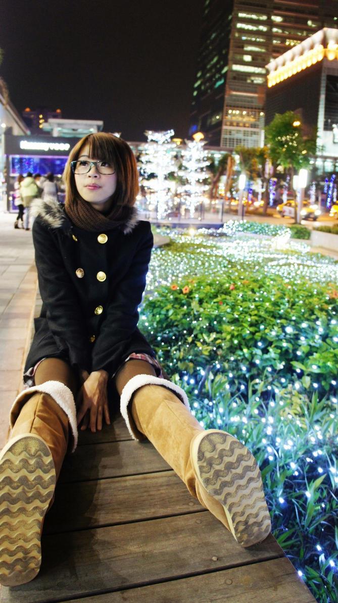 ME by kyoko30623