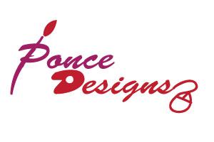 logo sample by urumi13