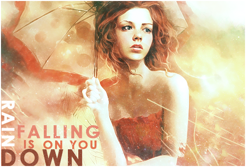 Hi! How do you guys do? Like much? Falling_down_on_you_by_Pesheh