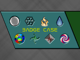 Badge Case Interface by Rayquaza-dot