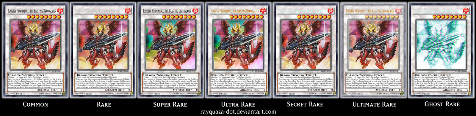Rarity Presentation #3 by Rayquaza-dot
