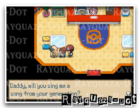 Sing Me A Song From Your Generation by Rayquaza-dot