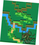 Route 5 by Rayquaza-dot