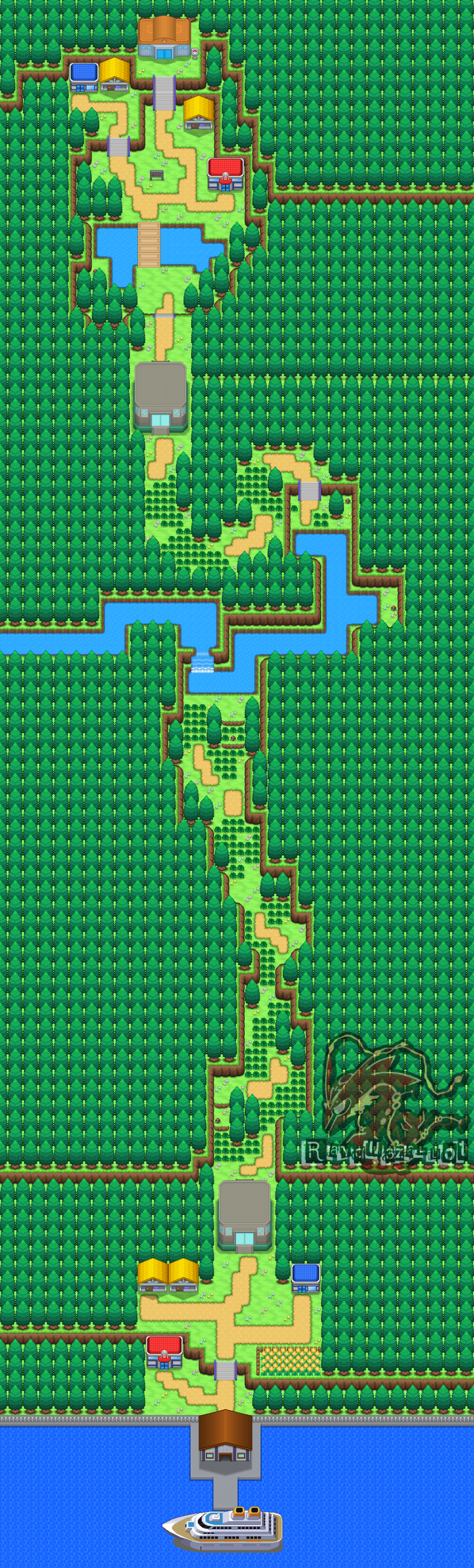 Brine Valley by Rayquaza-dot