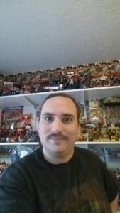 TRice01's Profile Picture