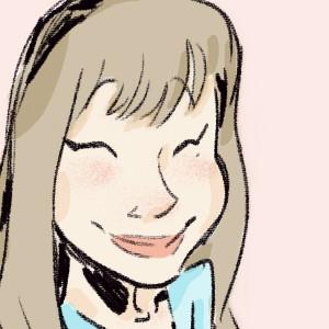 Trillatia's Profile Picture