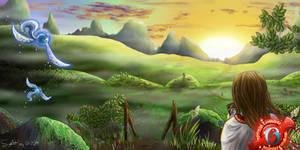 Lost Kingdoms: Plains of Rowahl