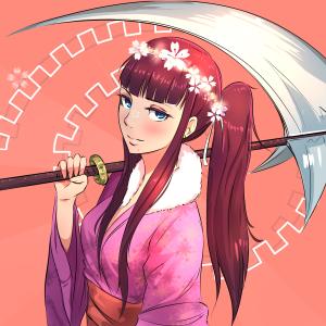 Ikanote's Profile Picture