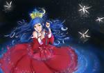Princess-Transformation GO!