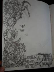 page border1 by Shmagmhar10