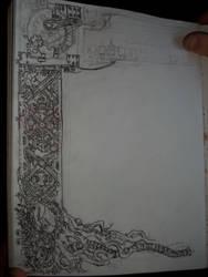 page border 2 by Shmagmhar10