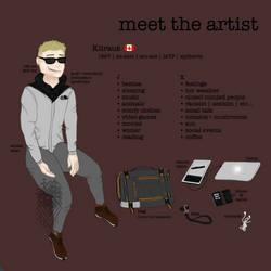 meet.the.artist.2018