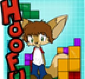 hdofu's Profile Picture