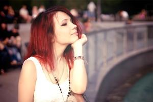 FlawlessAya's Profile Picture