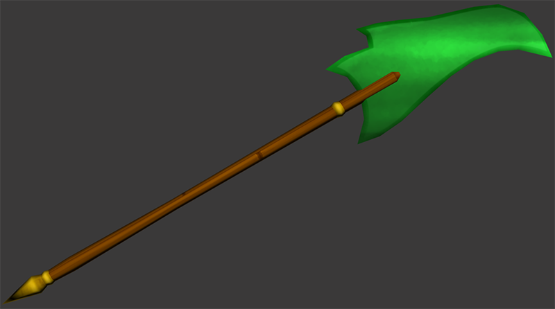 niam_2h_axe__torchlight_2_model__by_darktailss-d6wnni8.png