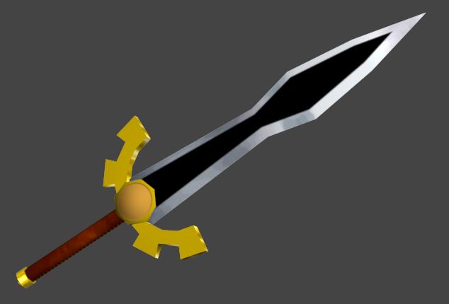 clock_sword__wip__by_darktailss-d6wrj83.png