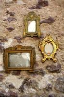 Mirrors by summerskarma
