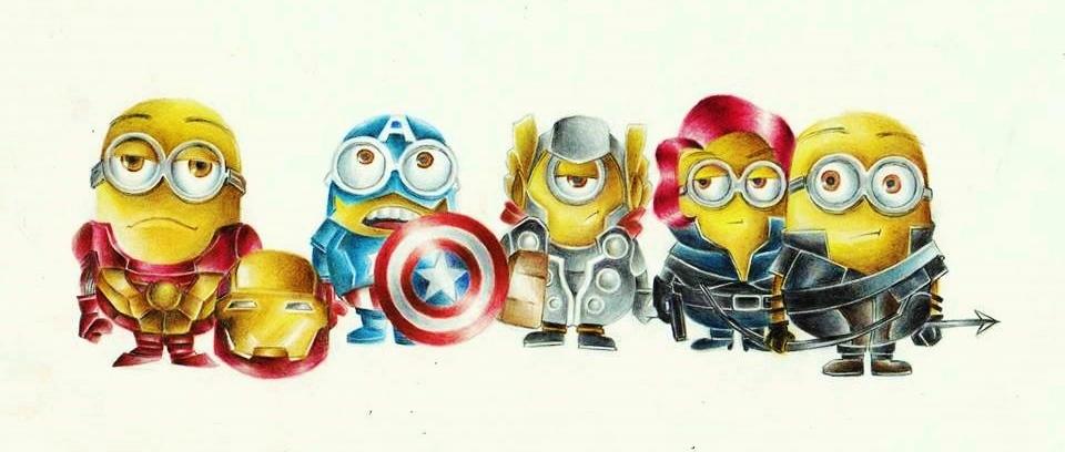 where_is_minion_hulk__by_rommeldrawlines