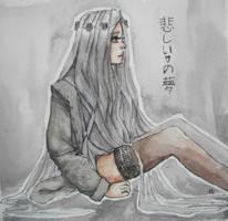 Kanashi No Yume