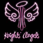 Knights' Angels