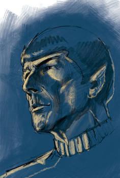V28 spock2