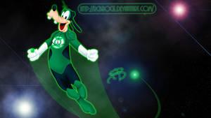 Goof Lantern by RCBrock