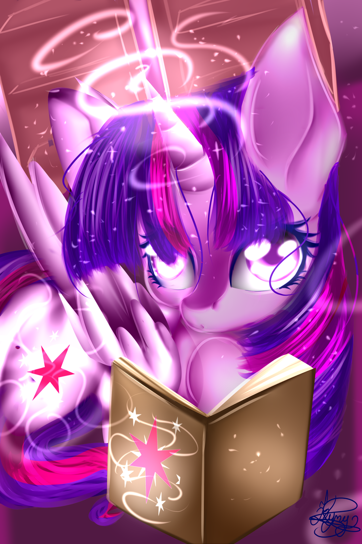 twilight_sparkle_by_flyny-dcnpyry.png