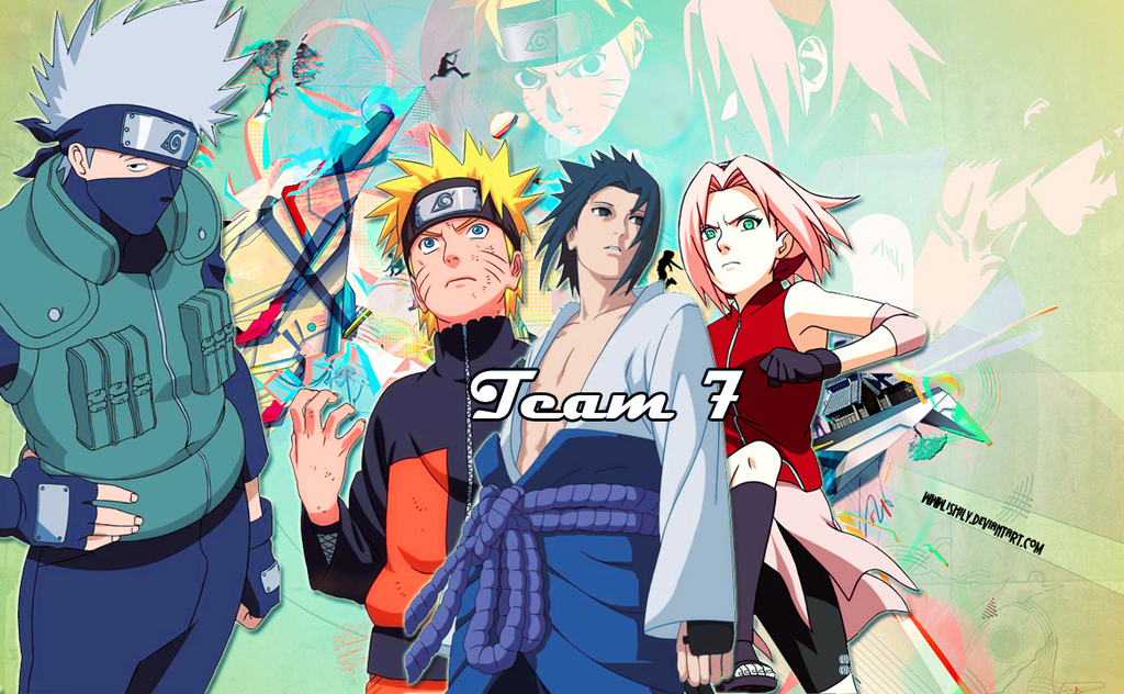 Team 7 by ishily on deviantart for Wohnzimmertisch team 7