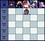MLP Breeding Chart - open - by SoffPigeon