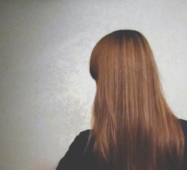 CindyRex's Profile Picture