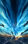 Oathbringer - Deflecting the Storm