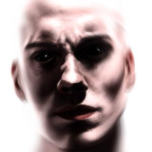 ThomasRome's Profile Picture