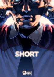 Short - Cover