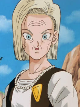 Old Android 88 (18)