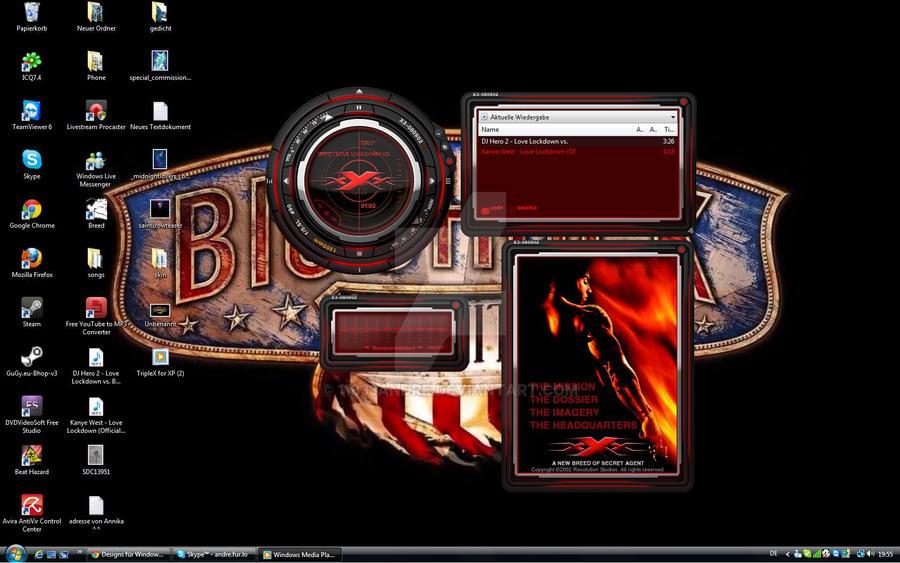 Windows Media Player Videos Xxx 46