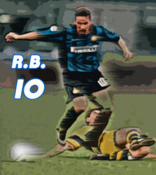 a1554d7c3 TheNDR 1 0 Roberto Baggio 10 by Orioneyes