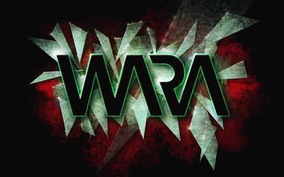 WARA by Kev1987