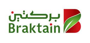 barktain supermarket logo