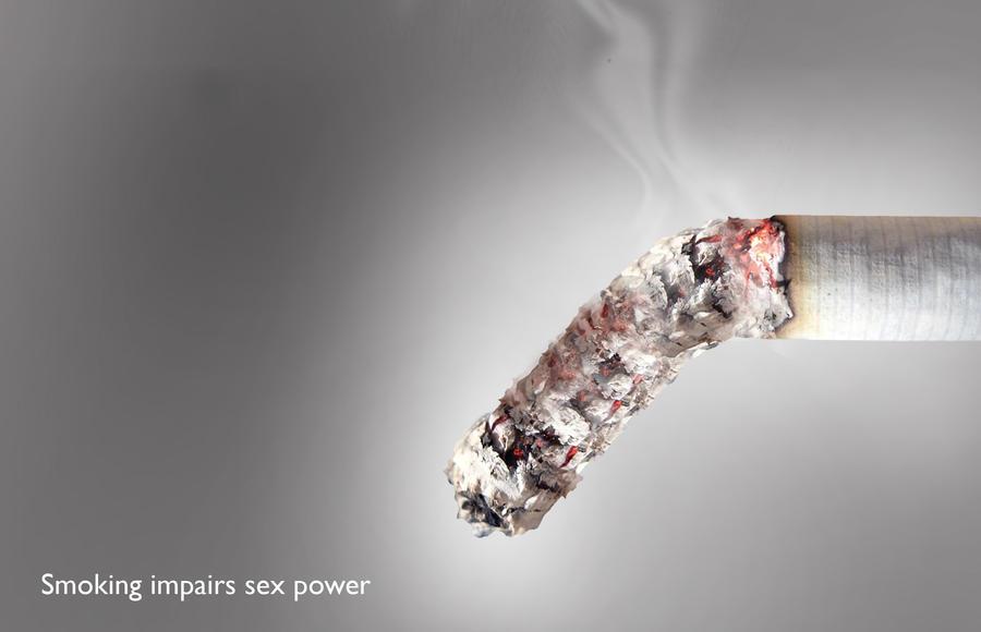 smoking-sex-power-900-580.jpg
